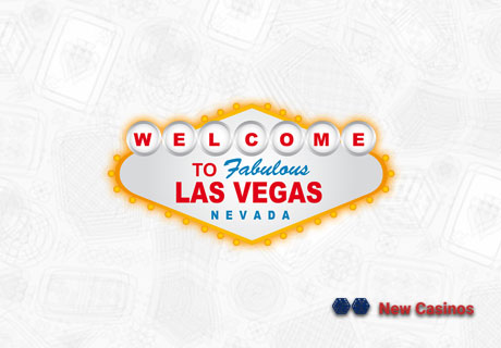 Las Vegas History
