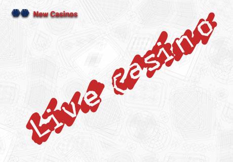 Live Casino UK