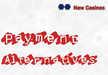 payment-alternatives-2019